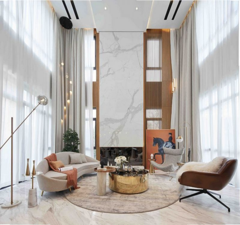 shanghai Discover Here The Best Interior Designers From Shanghai 9 800x750