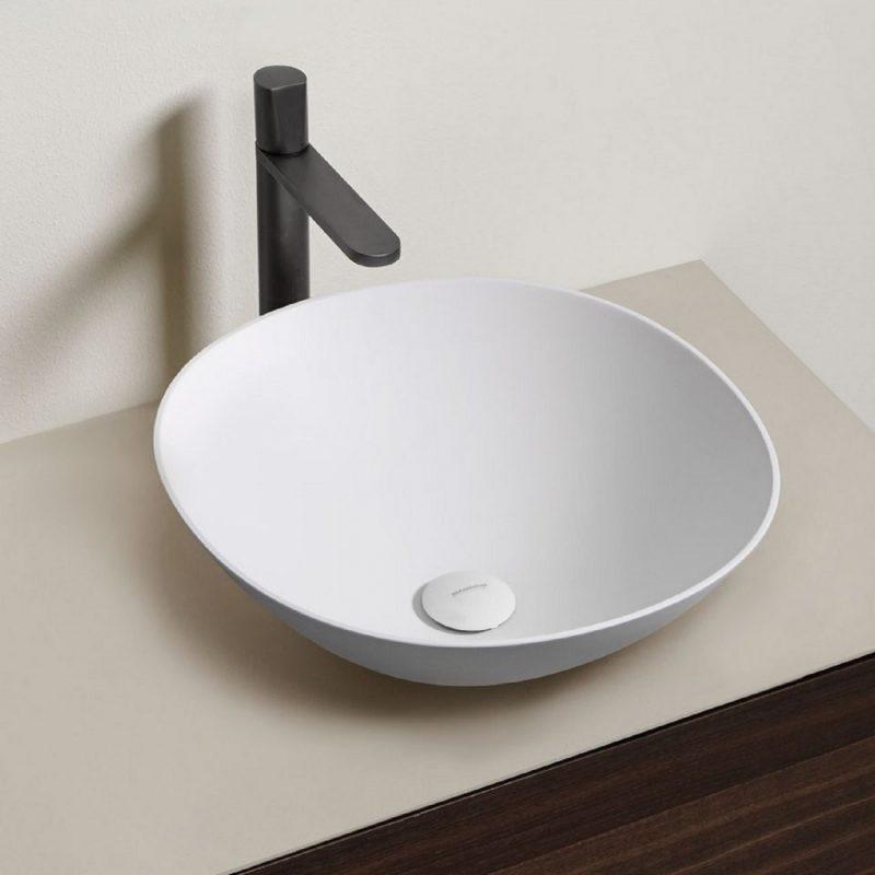 washbasins 13 Modern Washbasins To Buy Online ANTONIO LUPI 800x800