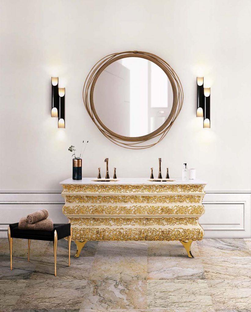 15 Modern Washbasins To Buy Online washbasins 13 Modern Washbasins To Buy Online CROCHET 1