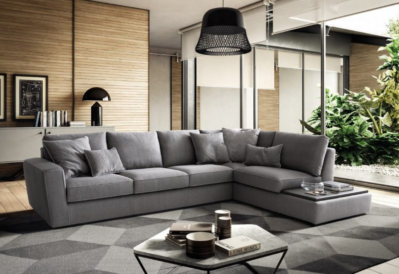 riga Get To Know The Best Furniture Stores In Riga DIVANO 800x549