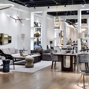 toronto The Best Showrooms In Toronto ED9 3733 293x293