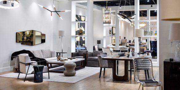 toronto The Best Showrooms In Toronto ED9 3733 585x293