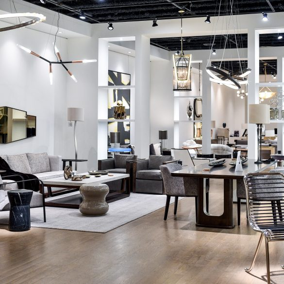 toronto The Best Showrooms In Toronto ED9 3733 585x585