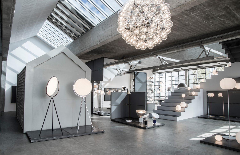 The Best Furniture Stores In Copenhagen copenhagen The Best Furniture Stores In Copenhagen FLOS scaled