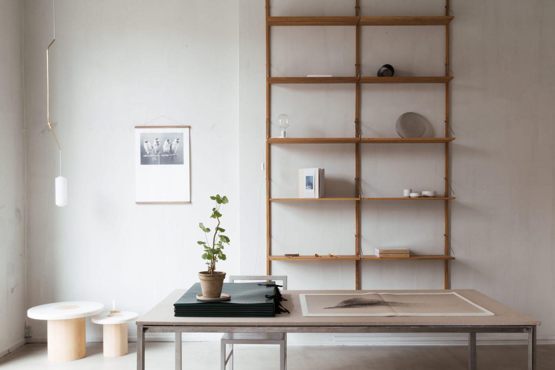 The Best Furniture Stores In Copenhagen copenhagen The Best Furniture Stores In Copenhagen FRAMA scaled