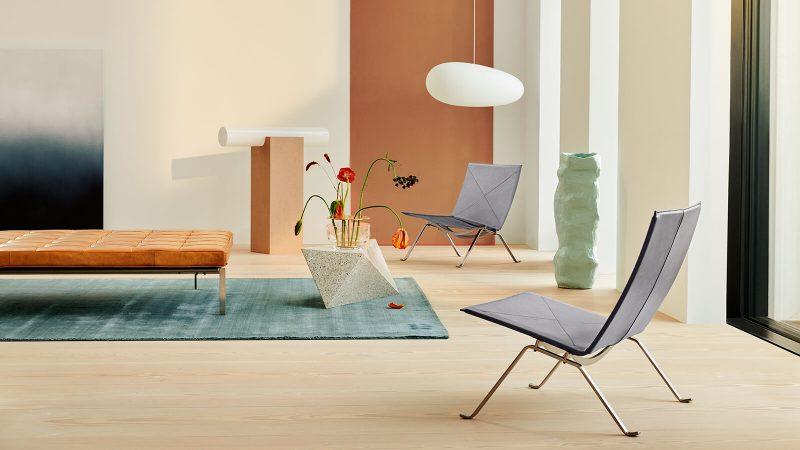 copenhagen The Best Furniture Stores In Copenhagen FRITZ 800x450