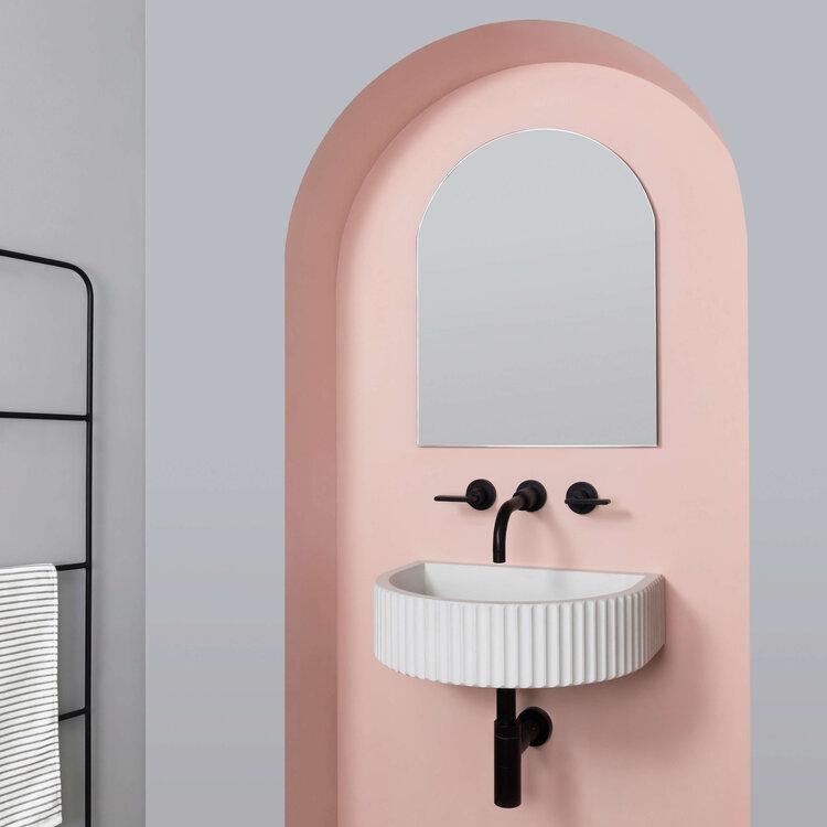 washbasins 13 Modern Washbasins To Buy Online KAST