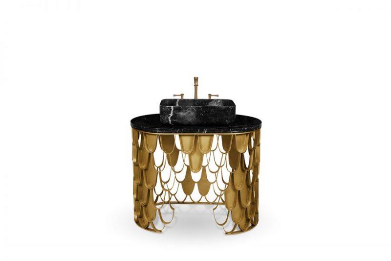 washbasins 13 Modern Washbasins To Buy Online KOI SINGLE 800x533