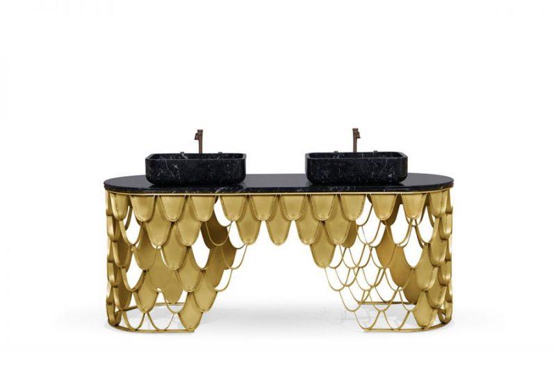 washbasins 13 Modern Washbasins To Buy Online KOI