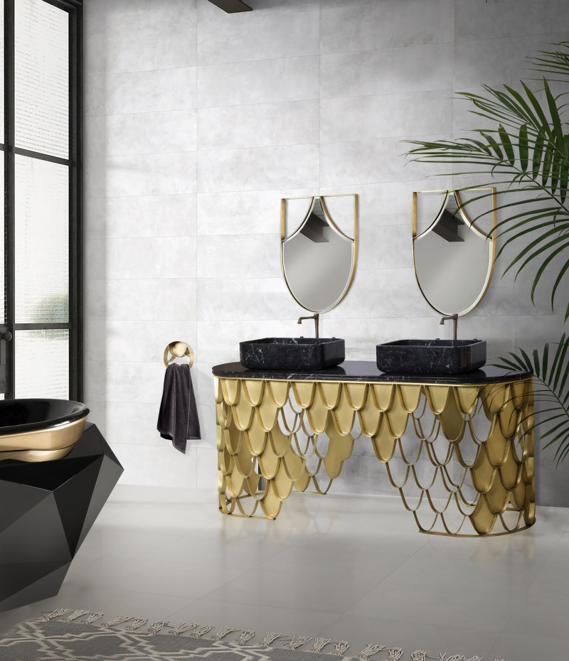 15 Modern Washbasins To Buy Online washbasins 13 Modern Washbasins To Buy Online KOI