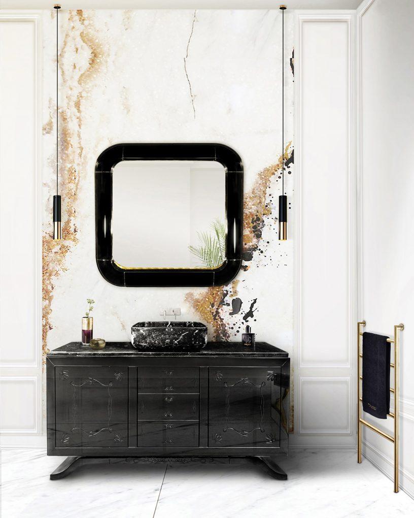 15 Modern Washbasins To Buy Online washbasins 13 Modern Washbasins To Buy Online METROPOLIAN 1