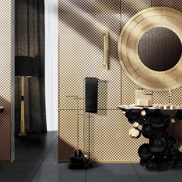 washbasins 13 Modern Washbasins To Buy Online MV amb mv newtons 585x585
