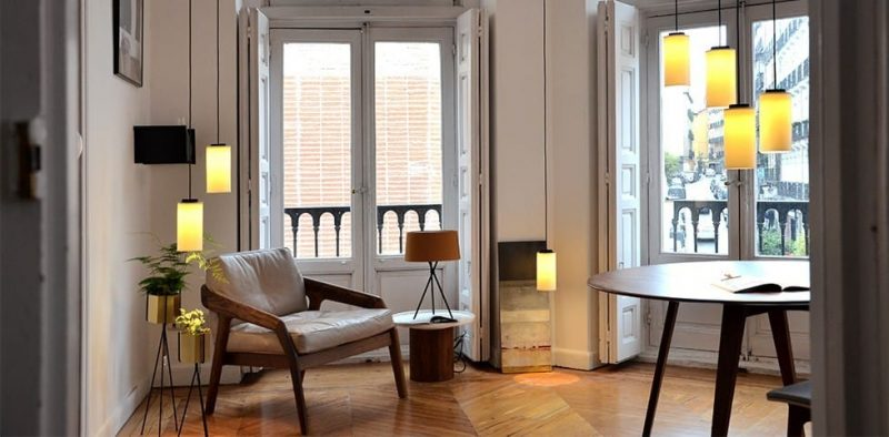 copenhagen The Best Furniture Stores In Copenhagen NORTH VIEW 800x394