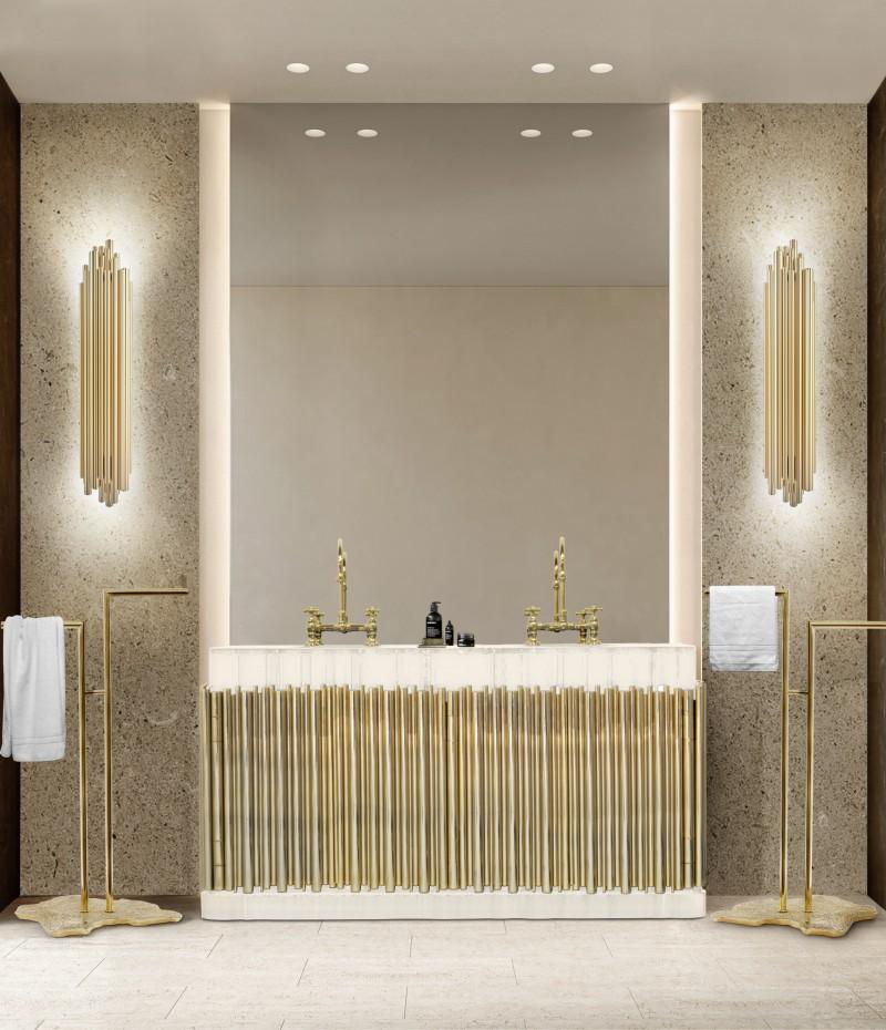 15 Modern Washbasins To Buy Online washbasins 13 Modern Washbasins To Buy Online SYMPHONY 1