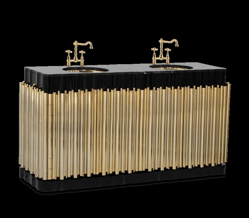 washbasins 13 Modern Washbasins To Buy Online SYMPHONY 800x700
