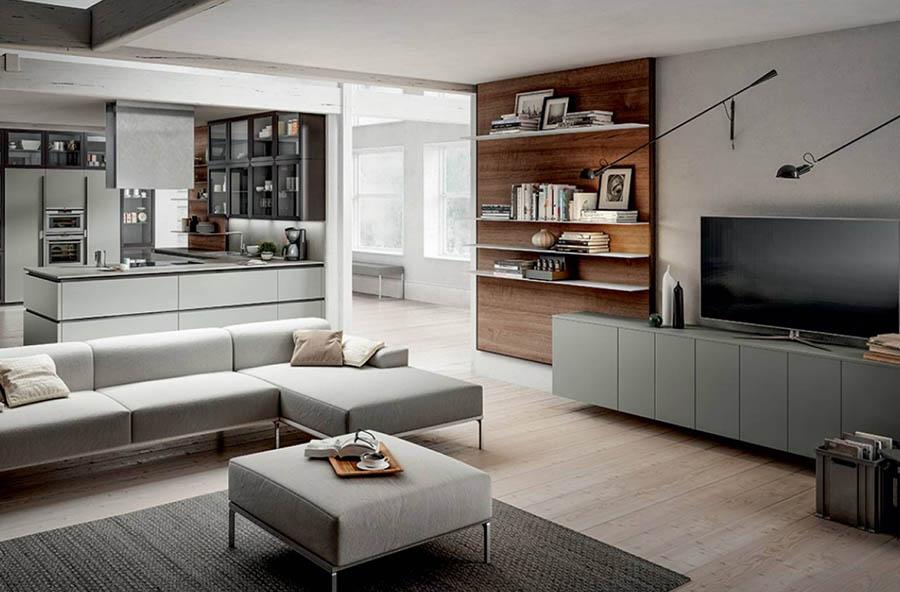 design shops The 8 Best Design Shops in Naples Stile Arredamenti