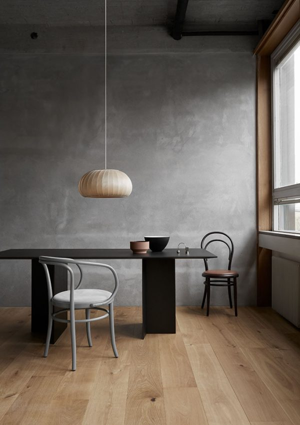 copenhagen The Best Furniture Stores In Copenhagen TOM ROSSAU