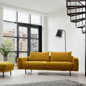 riga Get To Know The Best Furniture Stores In Riga ZIEMELU AKCENTS 293x293