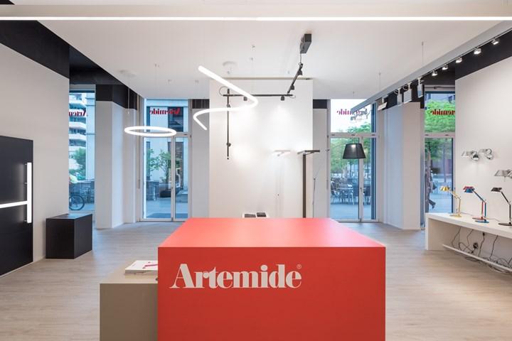 design shops The 8 Best Design Shops in Naples artimede2