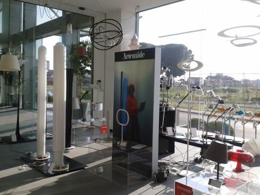 design shops The 8 Best Design Shops in Naples ciat