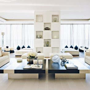 london The Best 25 Interior Designers From London thumb 1920 943658 293x293