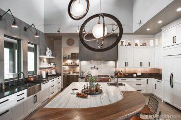 denver Discover Here The Best Showrooms In Denver 004 370x247