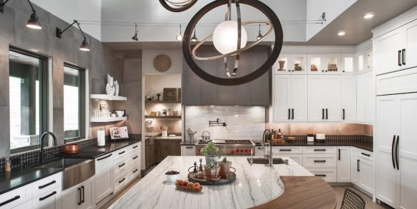 denver Discover Here The Best Showrooms In Denver 004 585x293