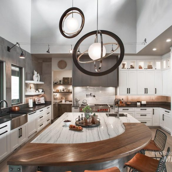 denver Discover Here The Best Showrooms In Denver 004 585x585