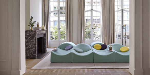tallinn Get To Know The Best Furniture Stores In Tallinn 1 1 585x293