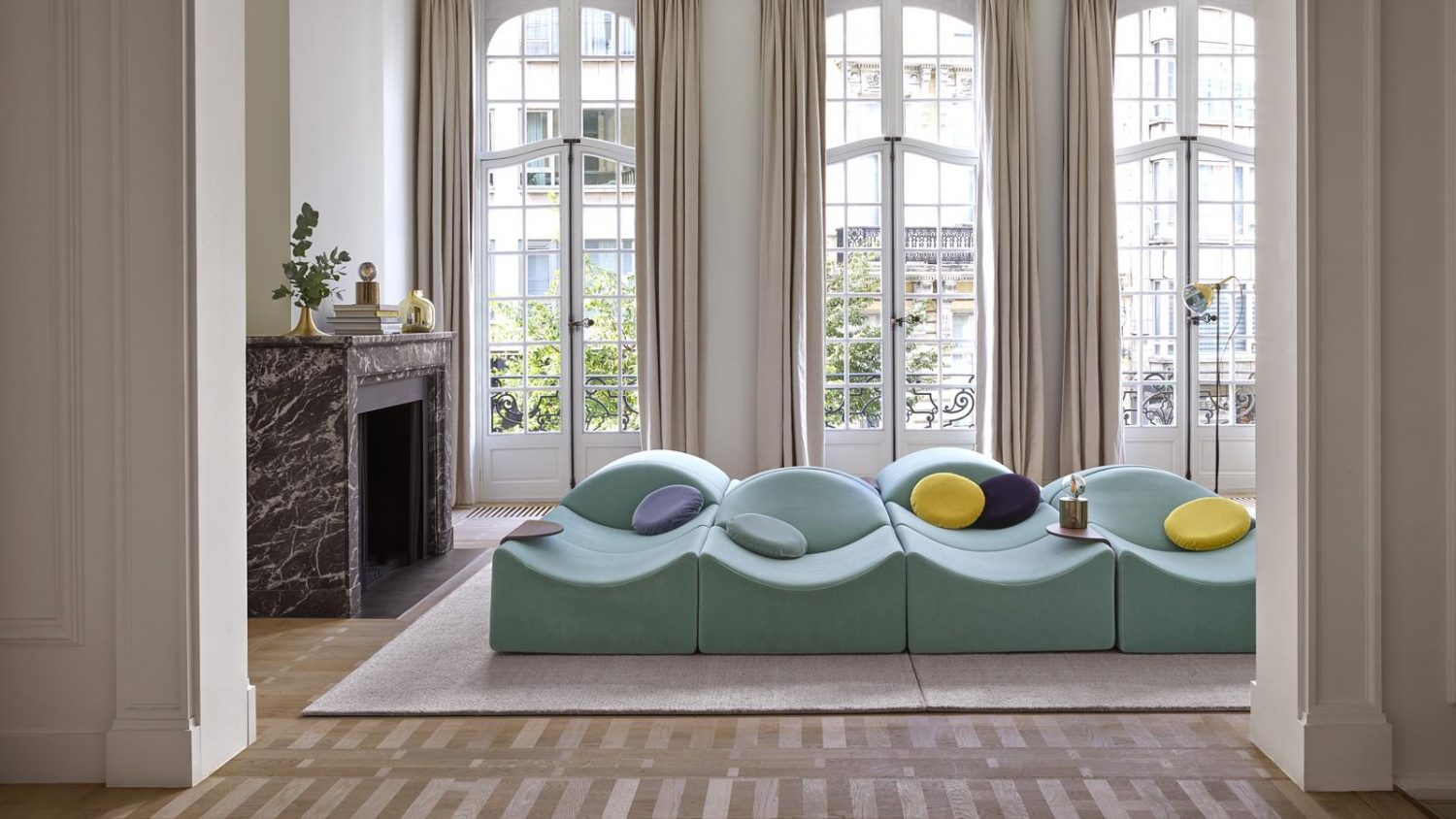 tallinn Get To Know The Best Furniture Stores In Tallinn 1 1 scaled