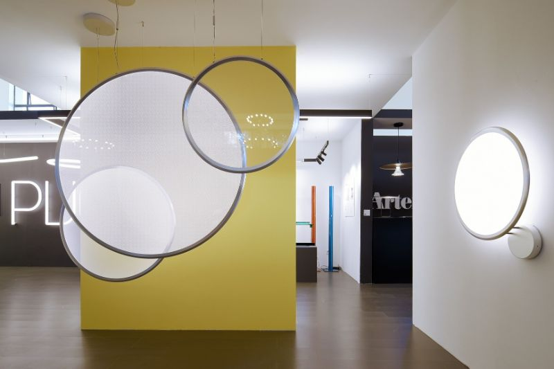 vienna Discover Here The Best Showrooms In Vienna 1 10
