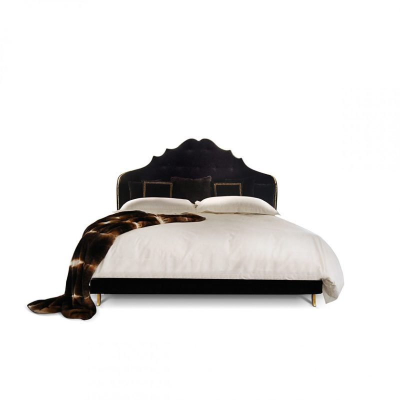 15 Modern Beds You Can Buy Online modern beds 15 Modern Beds You Can Buy Online 1 11