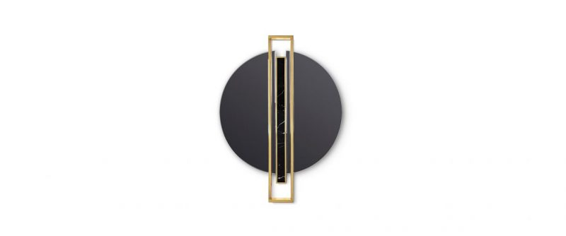 15 Wall Mirrors You Can Buy Online wall mirrors 15 Wall Mirrors You Can Buy Online 1 16