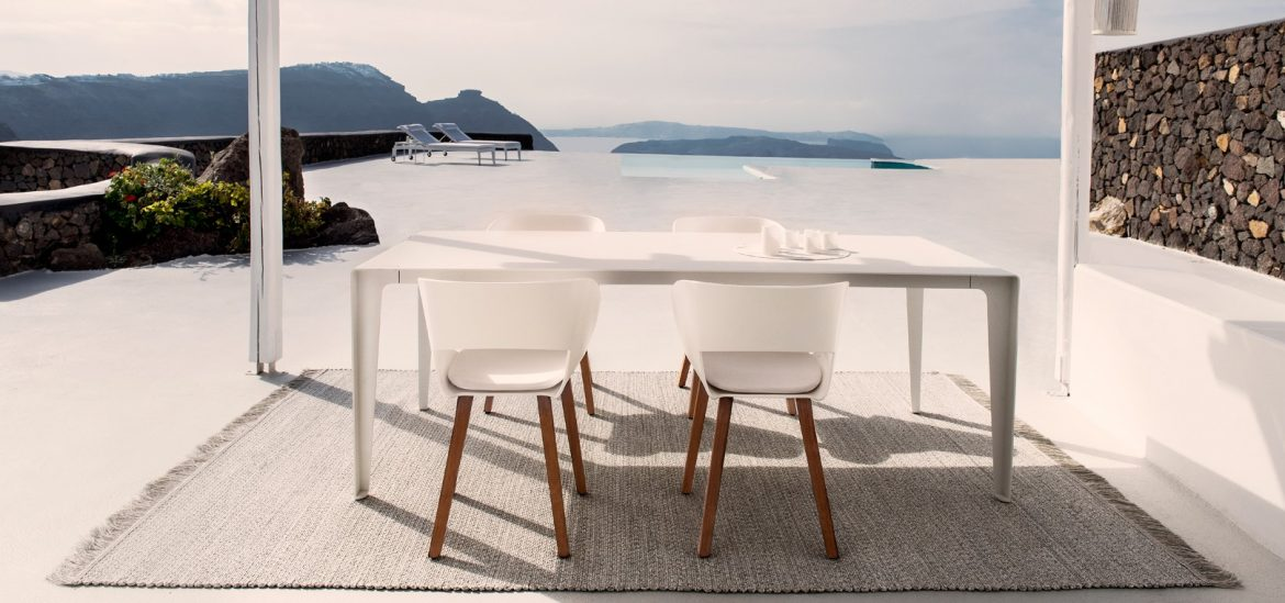 ibiza Get To Know The Best Furniture Stores In Ibiza 1 2