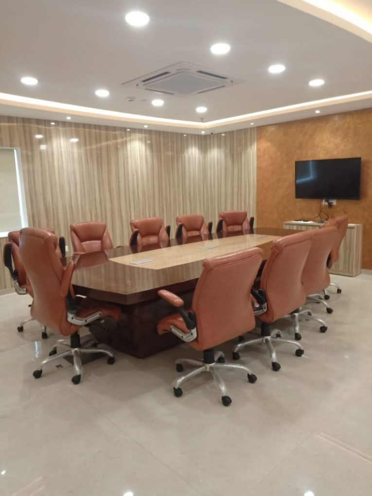 delhi Discover Here The Best Showrooms in Delhi 1 7