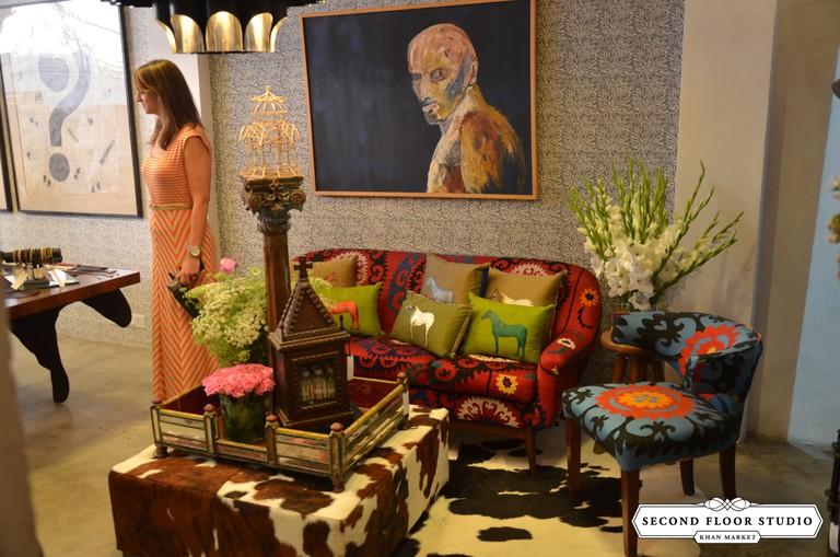 delhi Discover Here The Best Showrooms in Delhi 10 1