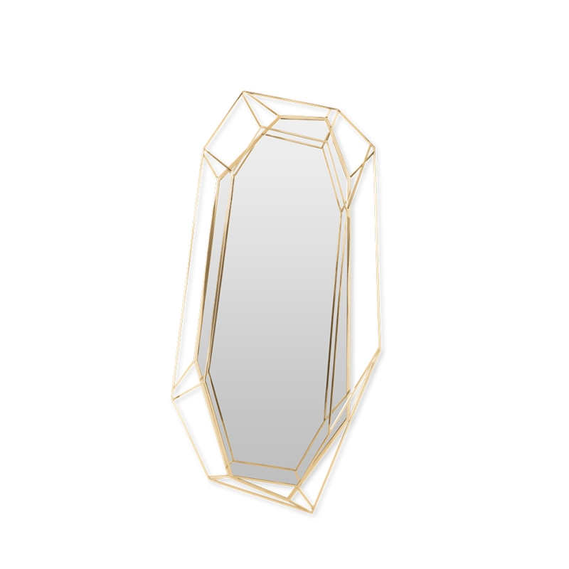 wall mirrors 15 Wall Mirrors You Can Buy Online 10 1