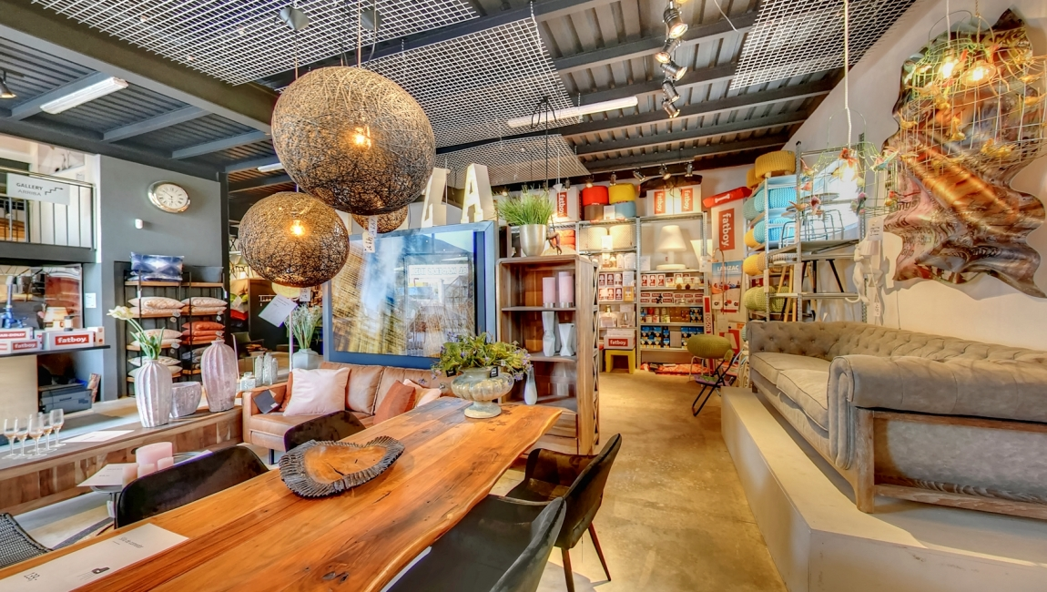 ibiza Get To Know The Best Furniture Stores In Ibiza 10