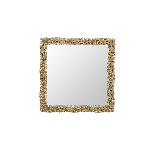 wall mirrors 15 Wall Mirrors You Can Buy Online 11 11