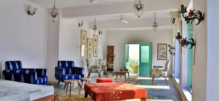 delhi Discover Here The Best Showrooms in Delhi 11