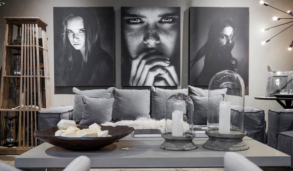miami Miami: The Best Showrooms 12 2 1