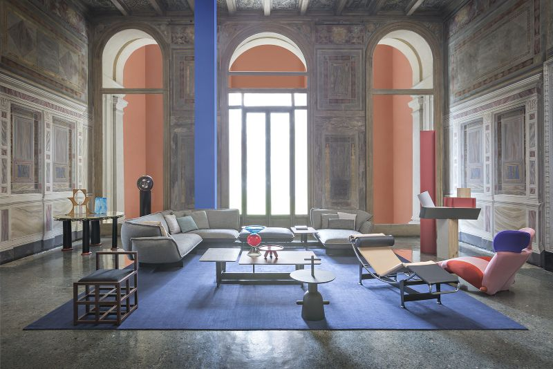 lisbon The Best Interior Designers From Lisbon 12 2