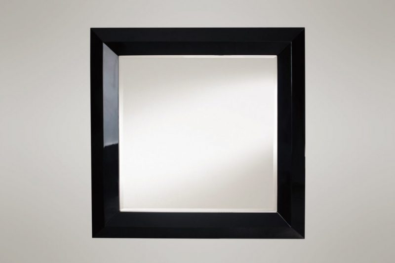 wall mirrors 15 Wall Mirrors You Can Buy Online 13 9