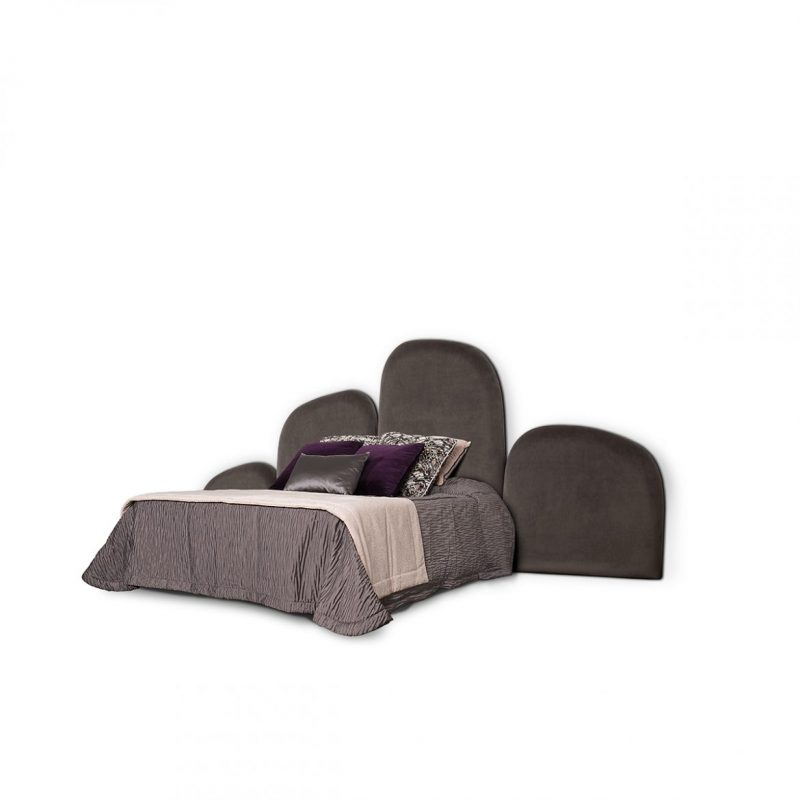 modern beds 15 Modern Beds You Can Buy Online 13