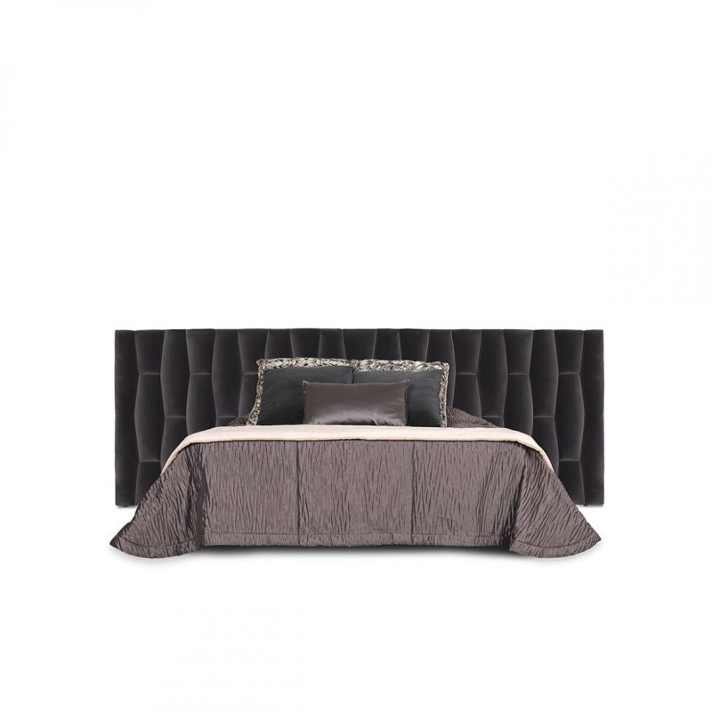 modern beds 15 Modern Beds You Can Buy Online 14 1