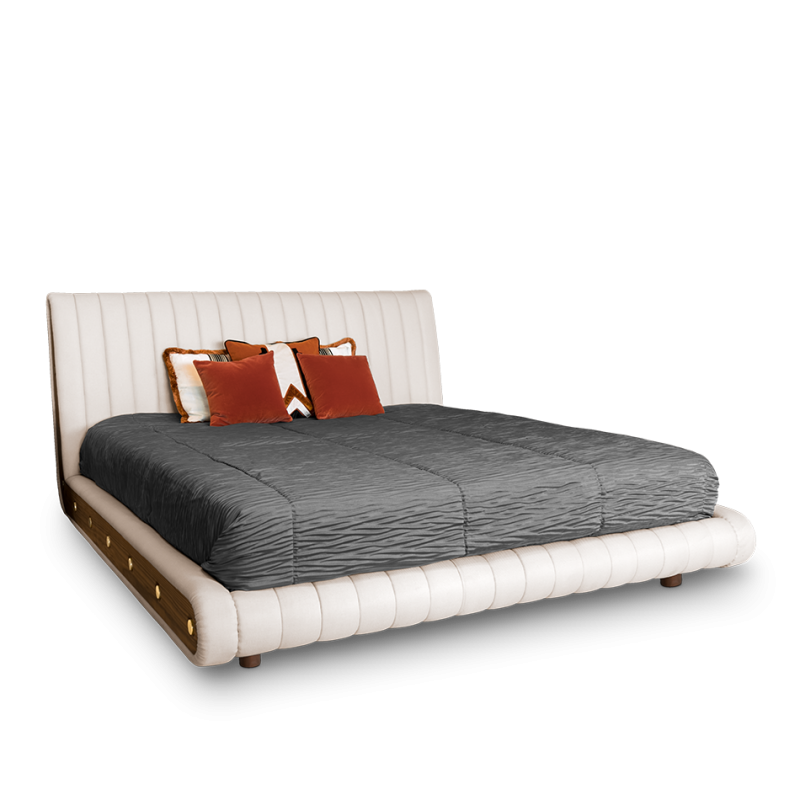 modern beds 15 Modern Beds You Can Buy Online 15