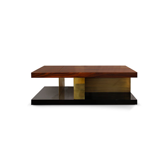 center tables Center Tables: Elevate Your Living Room 16