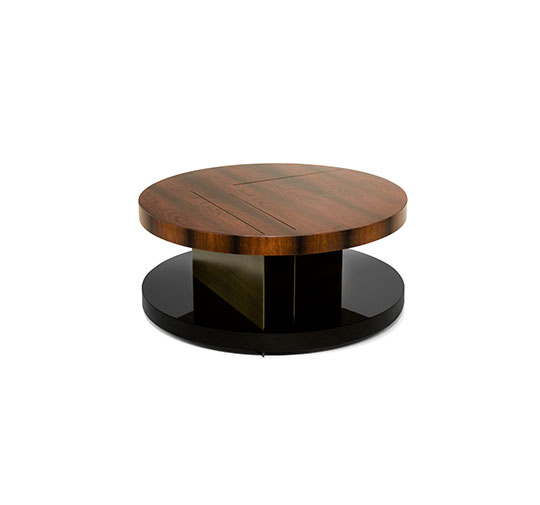 center tables Center Tables: Elevate Your Living Room 17 1