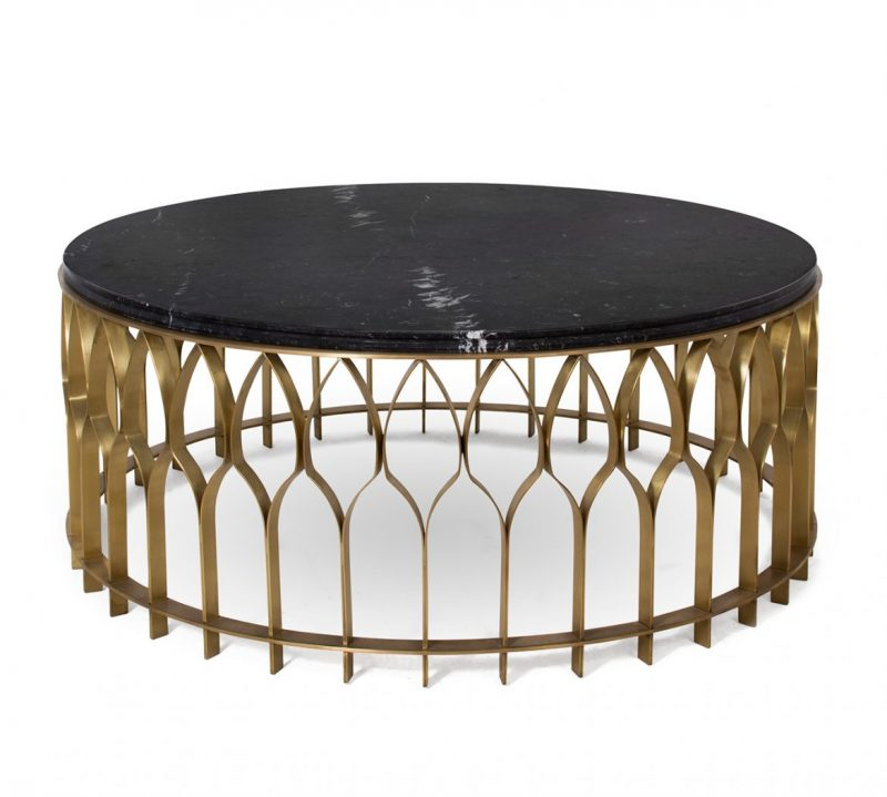 center tables Center Tables: Elevate Your Living Room 18 1