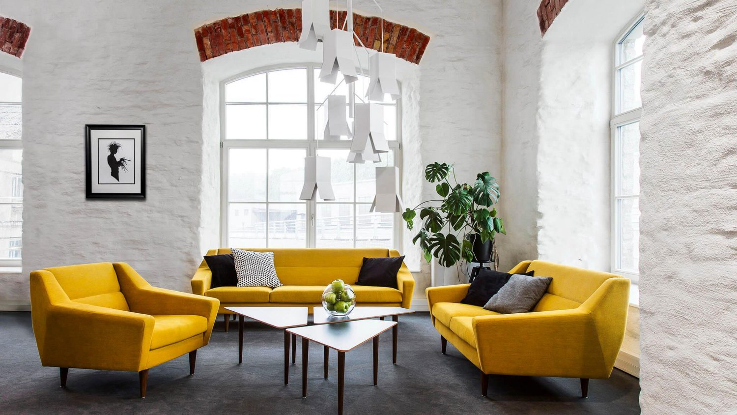 Get To Know The Best Furniture Stores In Tallinn tallinn Get To Know The Best Furniture Stores In Tallinn 2 1 scaled